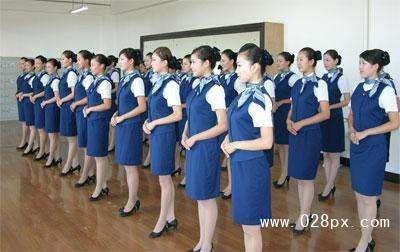 航空学院招生要求