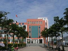 泸州市电子机械学校报名