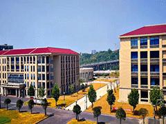 泸州市天桦职业技术学校招生