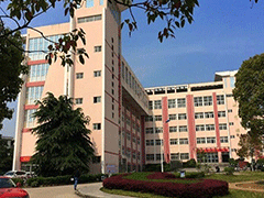 四川省古蔺县大村职业中学校收费标准