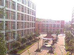 自贡市东方职业技术学校怎么样