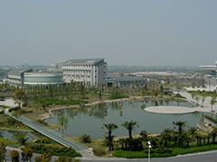 江阳城建职业学院报名