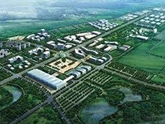 自贡公办学校有哪些