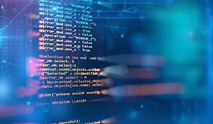 软件技术专业