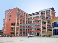 泸州市天桦职业技术学校怎么样