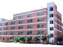 泸州市天桦职业技术学校的费用