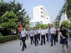遂宁技术学校