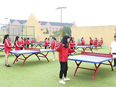 成都郫县希望职业学校地址