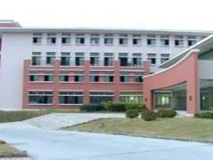 泸州化工工程职业技术学校