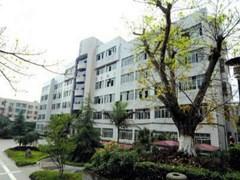 隆昌公办学校