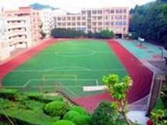 简阳护理学校