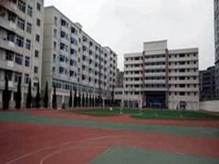 简阳公办学校