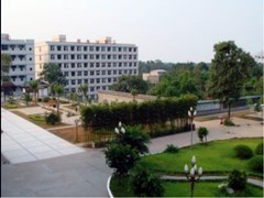 简阳公立学校