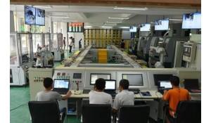 工业机器人技术