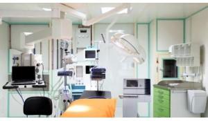 医疗器械维护与管理专业