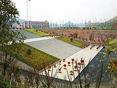 贵州城市职业学院报名条件