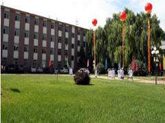 四川省卫生学校招生计划