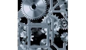 机械设计与制造