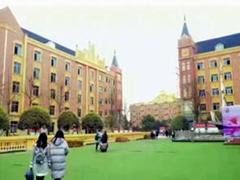 四川省卫生学校报名条件