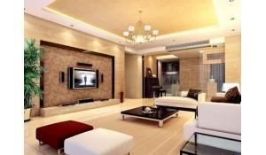 室内设计技术