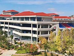 贵州电子科技职业学院报名条件