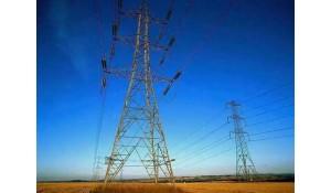 电力系统自动化技术