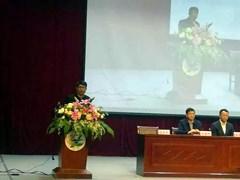 四川省浦江县职业中学有哪些专业