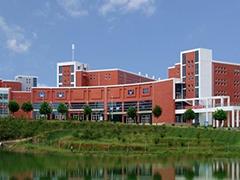 贵州电子商务职业技术学院怎么样