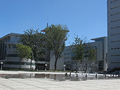 贵州电子信息职业技术学院地址