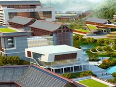 贵州电子信息职业技术学院怎么样