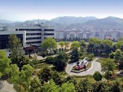 四川航天职业技术学院地址
