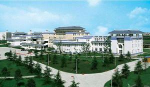 重庆机电工业学校
