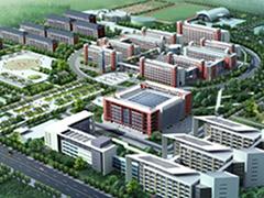 贵州电子信息职业技术学院报名条件