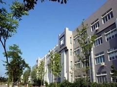四川省旅游学校地址