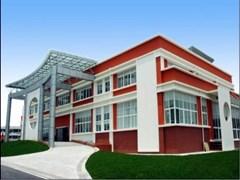四川省旅游学校有哪些专业
