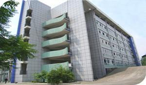 东兴区东方科技职业技术学校