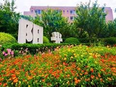 成都郫县希望职业学校有哪些专业