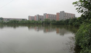 重庆交通职业学校