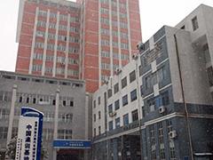 贵州交通技术学院有哪些专业