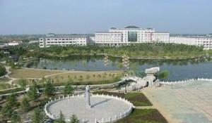 贵阳电力技工学校
