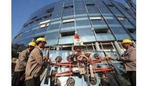 建筑施工技术管理