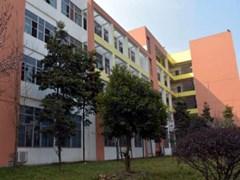 四川省崇州市职业中专学校招生计划