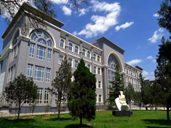 四川省崇州市职业中专学校报名条件