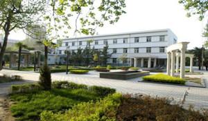 乐山广播电视大学