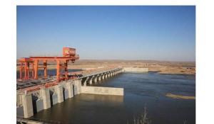 水利水电工程技术