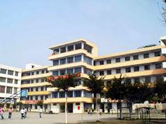 四川九洲技师学院招生计划