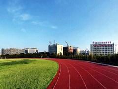 四川九洲技师学院有哪些专业