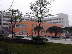 四川省成都市礼仪职业中学有哪些专业