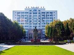 四川城市技师学院报名条件