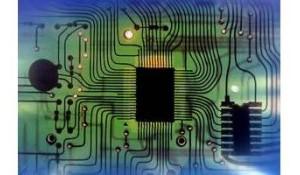 电子与电工技术